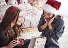 Praktyczne prezenty na Święta do 50 złotych
