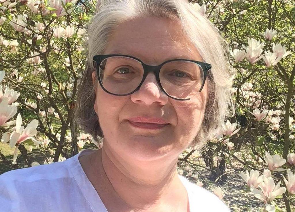 Dorota Zawadzka o seksualizacji dziewczynek