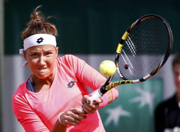 Światowe władze tenisa reagują na apel zawodników. Stanowcze działania
