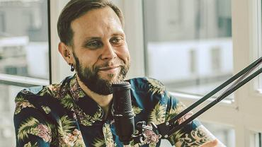 Mateusz Borkowski
