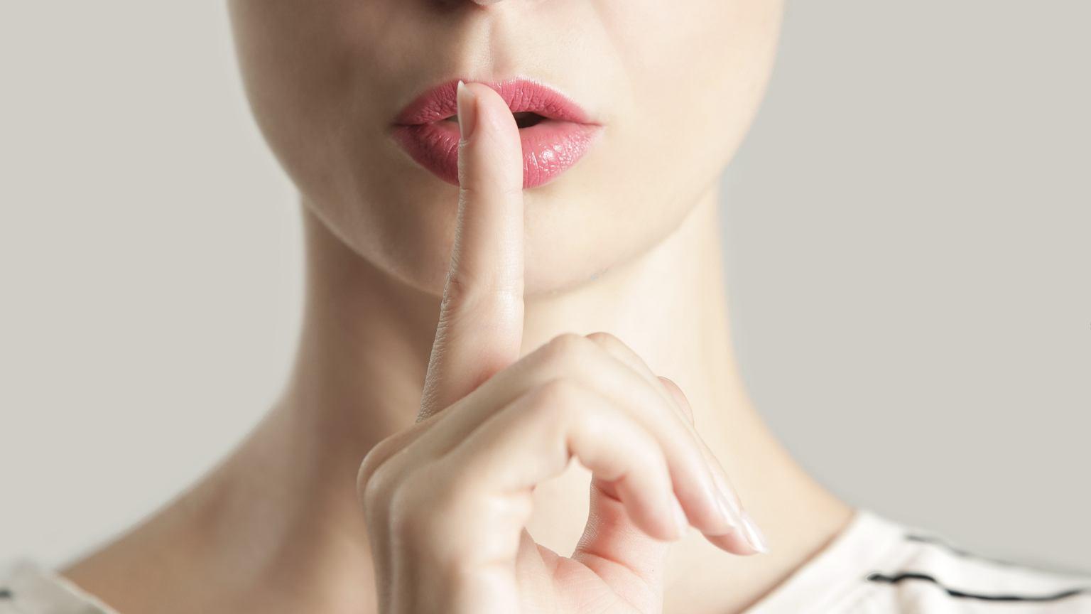 Dlaczego menopauza to wciąż temat tabu?