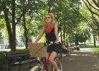 Milion kilometrów w drodze po stojaki rowerowe!