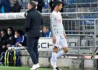 Robert Lewandowski straci trenera. Kto poprowadzi Bayern Monachium?