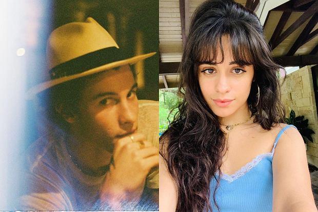 Na Instagramie Camili pojawiło się zdjęcie, które ma udowodnić, że jej związek z Shawnem Mendesem wcale się nie rozpadł. Piękną fotografię zepsuł jeden drobny szczegół, którego dopatrzyli się internauci.