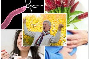 Wylecz wrzody żołądka w 9 krokach