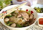 Egzotyczne szkoły kulinarne dla podróżników - na wakacjach naucz się gotować jak miejscowi