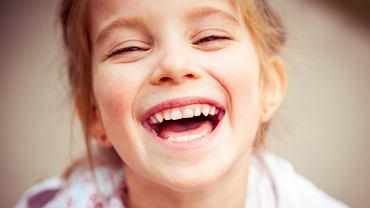Dzieci potrafią zaskoczyć zabawnymi stwierdzeniami.
