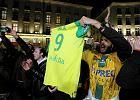 Nantes żąda zapłaty za Emiliano Salę. Francuski klub postawił ultimatum