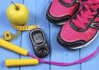 Ciężkie powikłanie cukrzycy - jak sobie radzić?