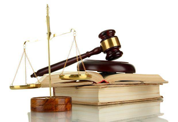 Ustawa o koncesji na roboty budowlane lub usługi