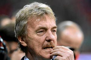 Boniek wytypował grupę Polski na Euro 2020. Problem w tym, że taki układ jest niemożliwy