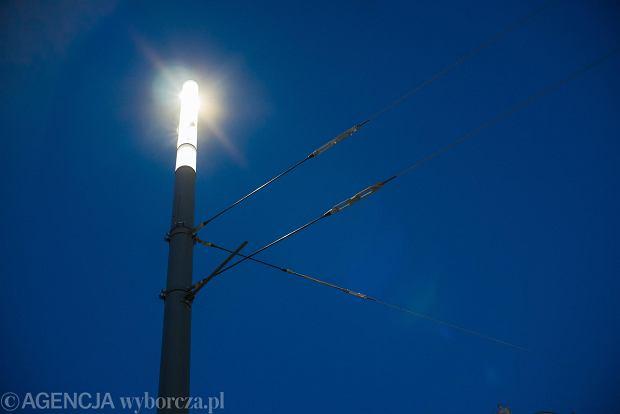 Absurdy z cenami prądu. Tysiące ludzi niepotrzebnie stało w kolejkach z wnioskami o zamrożenie cen