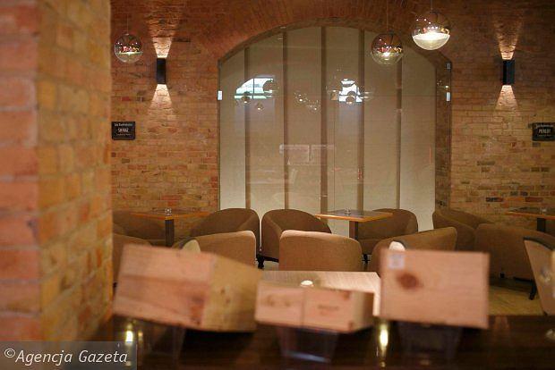 Zdjęcie numer 9 w galerii - Restauracja Grand Cru wprowadziła nową kartę oraz wkładkę z daniami kuchni portugalskiej