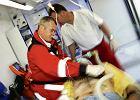 Kardiolodzy piszą do Szydło: chcą pilnej interwencji. Stawką zdrowie pacjentów