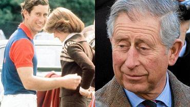Z kim spotykał się książę Karol? Wszystkie partnerki arystokraty
