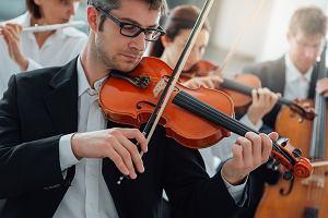 Czy każdy twórca tworzy dzieło? Zdaniem Sądu Najwyższego nie, więc muzyk w orkiestrze musi podpisać mniej korzystną umowę-zlecenie