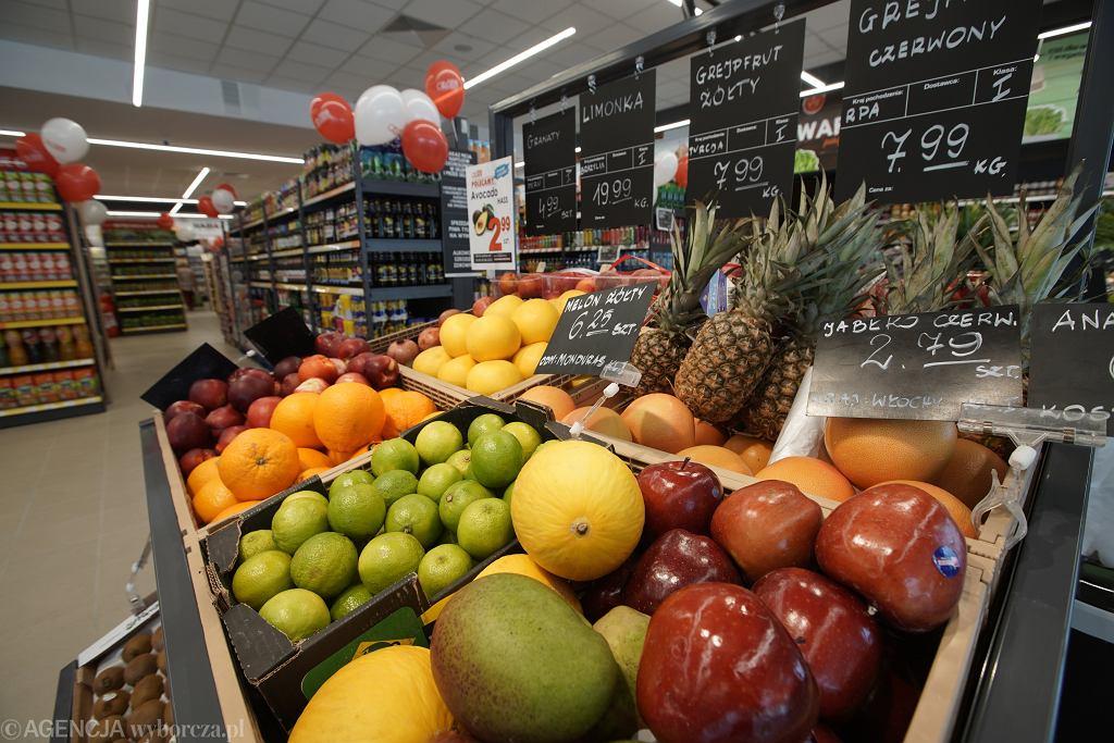 Niedziele handlowe (zdjęcie ilustracyjne)