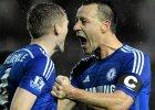 """Premier League. John Terry nie przedłuży kontraktu z Chelsea. """"Nikt nie jest ważniejszy od klubu"""""""
