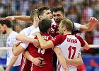 Siatkarska Liga Narodów. Kanada pokonana! Trzy mecze i trzy zwycięstwa Polaków w turnieju