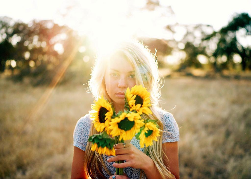 39db8fa9f35a98 Życzenia na Dzień Kobiet. Piękne wierszyki i gotowe SMS-y