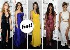 Złote Globy 2015: Jak gwiazdy bawiły się na after party? Jennifer Lopez zmieniła kreację, pojawiły się Selena Gomez, Taylor Swift i Lea Michele, a także supermodelki [ZDJĘCIA + INSTAGRAM]