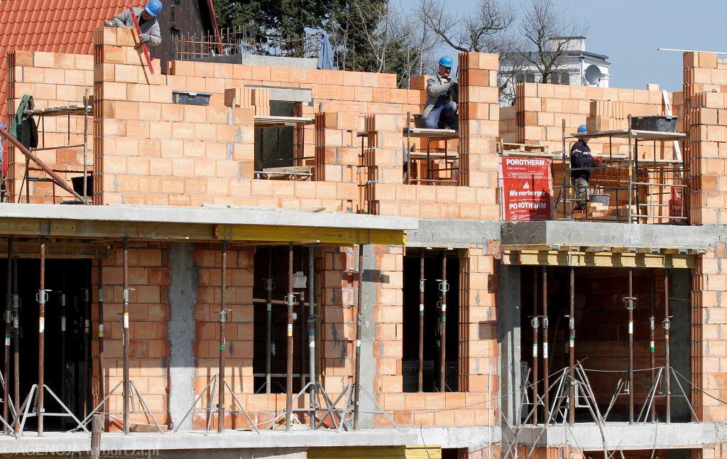 W Polsce zakup i sprzedaż mieszkań może być jeszcze łatwiejszy