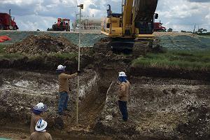 800 tys. zł kary dla Petrolinvestu i bezterminowe wykluczenie z giełdy