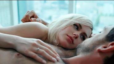 '365 dni' - ekranizacja powieści Blanki Lipińskiej - to największy hit Netflixa w 2020 r.