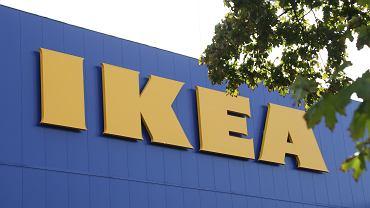 IKEA wstrzymała sprzedaż pieczywa chrupkiego MULTIGRAIN 250 g