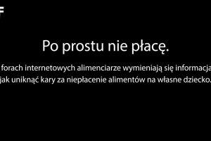 Mr Marky gejowska gwiazda porno