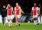 Półfinalista Ligi Mistrzów poza Ligą Europy! Arsenalu nie uratował nawet cudowny gol!