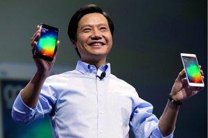 Xiaomi wschodzi na technorynek niczym mistrz kung-fu