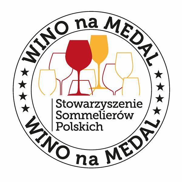 Druga edycja konkursu Wino na Medal