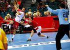 Mistrzostwa Europy w piłce ręcznej 2016. Droga po medal?