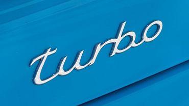 turbodoładowanie