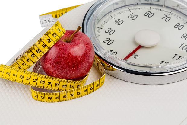 Dieta redukcyjna - na czym polega oraz jaka jest jej efektywność?