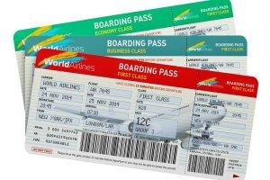 Tanie loty: z jakim wyprzedzeniem i w jakie dni najlepiej kupować bilety lotnicze?