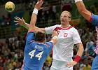 Rio 2016. Polska - Dania. Najważniejszy mecz tego pokolenia piłkarzy ręcznych