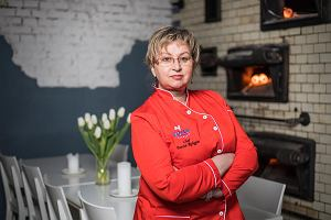 """""""Idę podpalić się pod Sejm"""". Rok przedsiębiorców w pandemii - mają załamania nerwowe, depresje"""