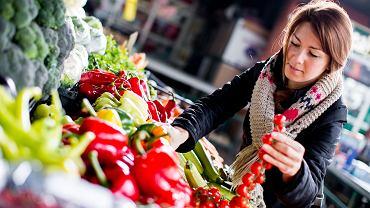 Najciekawsze promocje w Biedronce, Lidlu, Auchan i Kauflandzie (18.03.2021)