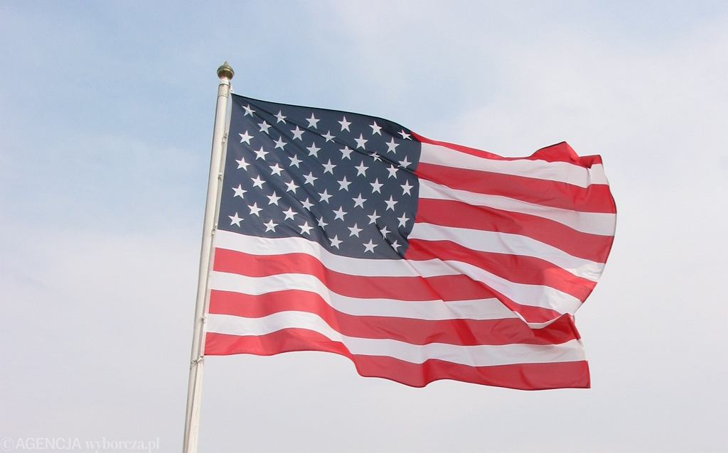 USA. Stan Waszyngton zalegalizował kompostowanie ludzkich zwłok