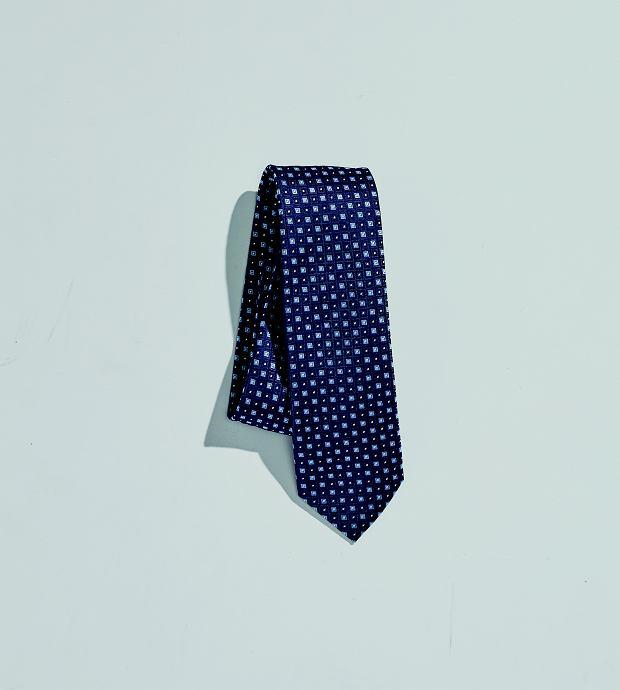 Krawat Recman, 69 zł