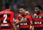 Misja Brazylia. Wszystkie żywioły Maracany