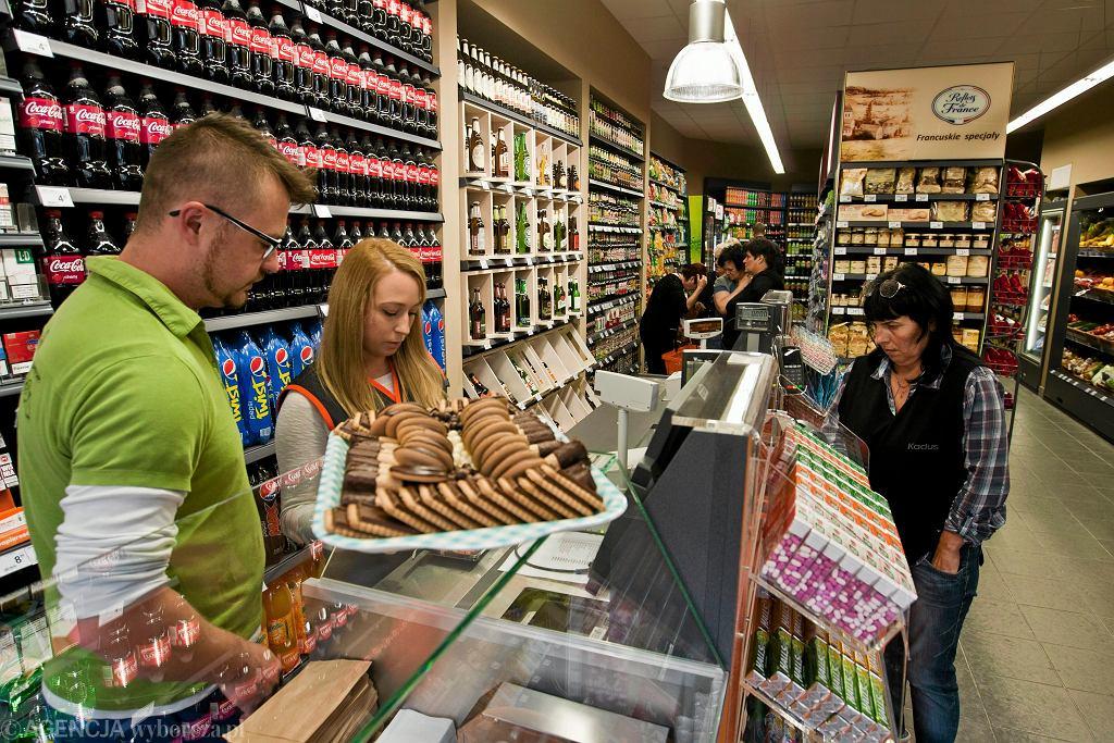 Niedziele handlowe 2018. Czy w najbliższą niedzielę sklepy będą otwarte?