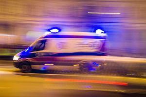 Szefowie łódzkich szpitali grożą paraliżem służby zdrowia. Już jesienią