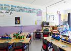 Zasiłek kończy się po majówce. Czy żłobki, przedszkola i szkoły zostaną otwarte? W środę decyzja
