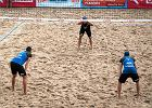 Ministerstwo Sportu pomoże w budowie hali na SMS w Łodzi