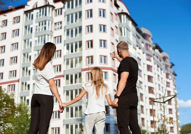 Jak kupić mieszkanie w czasach epidemii? Wbrew pozorom da się