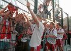 """Mija 20 lat od największego horroru w polskiej lidze, czyli Legia - Widzew 2:3. """"Byłem w niebie, a skończyłem w piekle"""""""