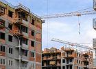 Ulga podatkowa na zakup mieszkania? Ale pod jednym warunkiem. Znamy szczegóły propozycji
